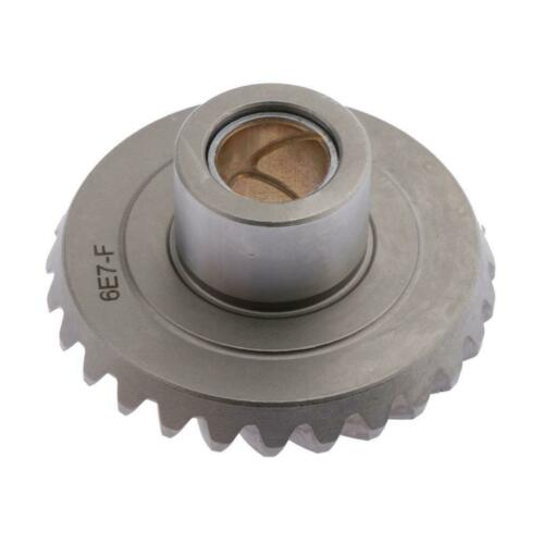 27 Tooth Forward Gear Replacement for amaha Outboard Motor # 6E7-45560-00