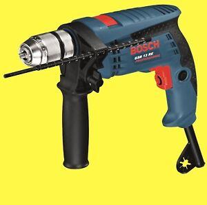 Bosch-golpe-taladradora-gsb-13-re-en-carton-golpe-taladradora