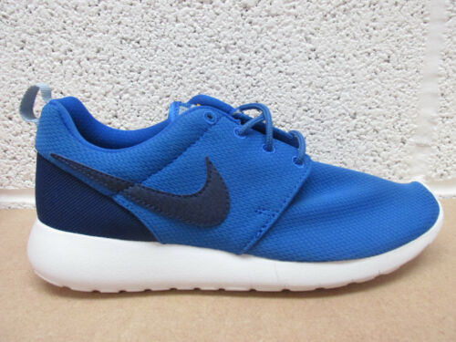Rosherun gs 599728 417 Nike Baskets 5dz5w