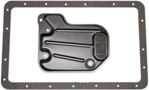 PTC F243 Transmission Filter Kit