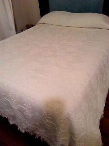 Chenille Bedspreads - Walmart - Black Friday Deals