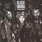 The Dub Factor [Bonus Tracks] by Black Uhuru (CD, Jul-2003, Island (Label))