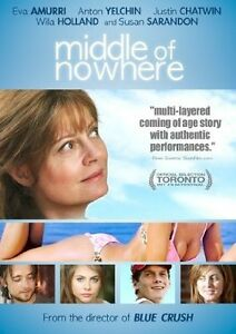 Middle-of-Nowhere-DVD-2010-READ