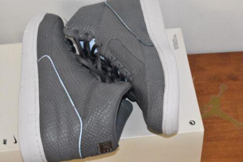 Sp cool Nike 001 Python 887231801503 Air 10 658394 Grey Sz qR84EpR