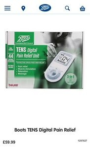 boots-tens-machine-Boxed