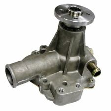 1106 6219 Made To Fit Ford New Holland Water Pump 1720 Compact Tractor 1920 Com
