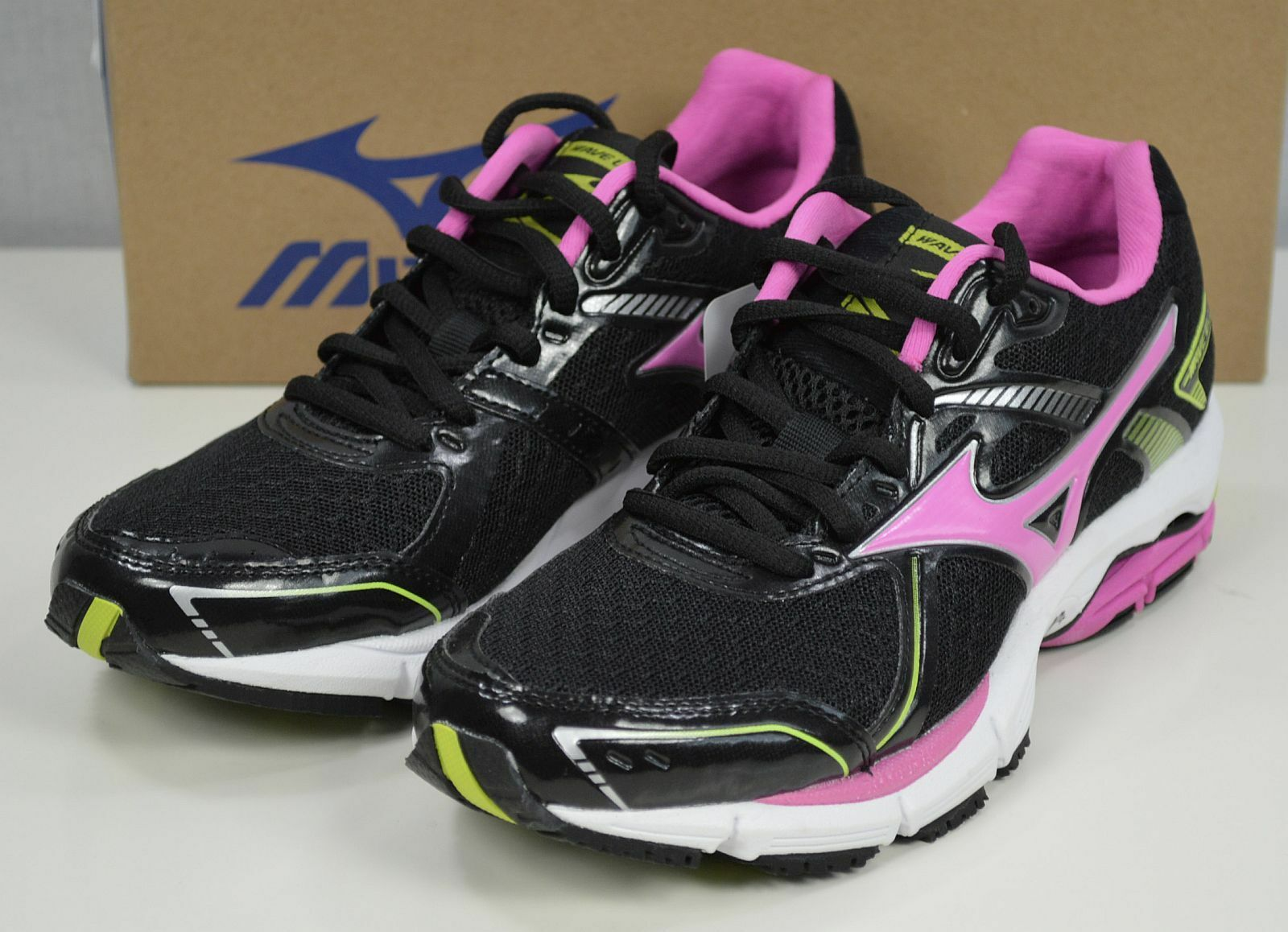 Mizuno Wave Ultima 5 (W) Damen Running Laufschuhe Damen Schuhe sale 49041705