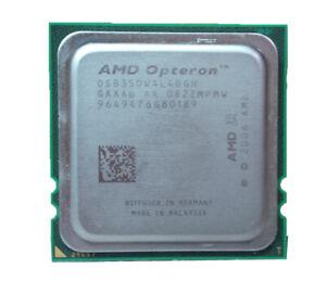 AMD-Opteron-8350-2GHz-Socket-Fr2-1800MHz-Server-CPU-OS8350WAL4BGH