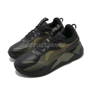 Puma-RS-X-Winterized-Running-System-Black-Burnt-Olive-Men-Casual-Shoes-370522-03