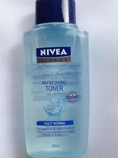 ** Nivea Visage Aqua Efecto Refrescante Toner ** Nuevo