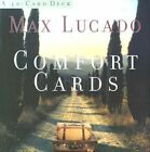 Comfort Cards by Max Lucado (Miscellaneous print, 2002)