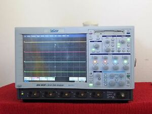 Image of LeCroy-SDA6020 by US Power And Test Equipment Company