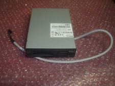 Dell Inspiron 531 TEAC CA200 Driver Download