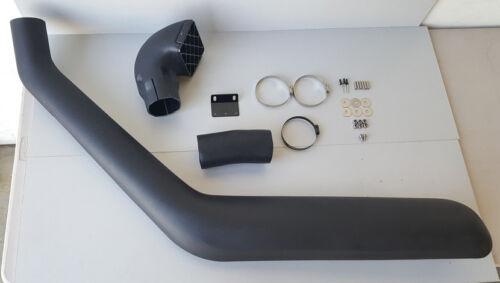 Cold Air Intake System Snorkel Kit Fit 1996-1997 Lexus LX 450