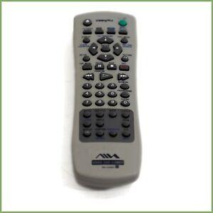 Genuine-Aiwa-RM-Z482D-remote-control-tested-amp-warranty