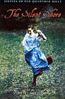 Beyond The Orchid House by Ruth Elwin Harris (Paperback, 2002)