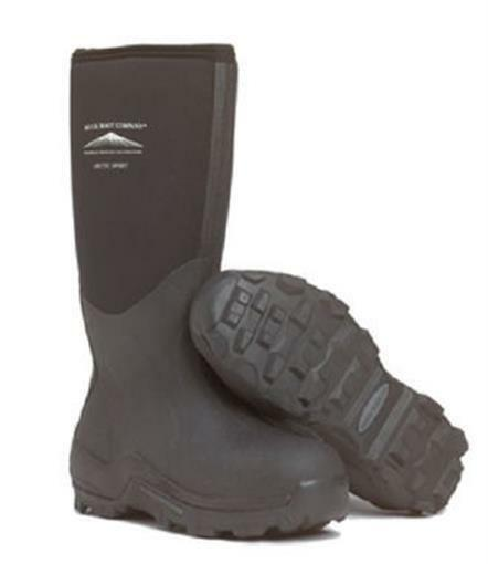 CFD 1707412 Arctic Sport Hi Extreme-Conditions Sport Boot M7-W8