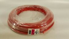 Sharkbite U860r100 12 Inch Pex Tubing 100 Feet Red For Residential And Water