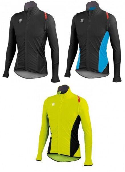 Sportful Fiandre Light NoRain Jacket Top Fahrrad Sport-Windjacke - 1101268