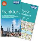 DuMont direkt Reiseführer Frankfurt von Susanne Asal (2015, Taschenbuch)