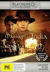 A Passage To India (DVD, 2013)