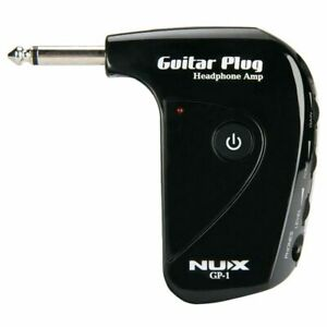 NUX-GP-1-Portable-Electric-NUX-Guitar-Amplifier-Amp-Mini-Headphone-Amp-Buil-U7U5