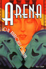 Arena One: On Anarchist Cinema by PM Press (Paperback, 2009)