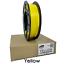 thumbnail 10 - 3D Printer Filament PLA 250 grams, 1.75mm Roll, 13 DIFFERENT COLORS TO CHOOSE