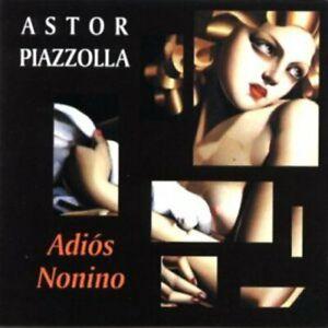 Astor-Piazzolla-Adios-Nonino-NEW-CD