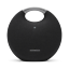 Harman-Kardon-Onyx-Studio-5-Portable-Bluetooth-Speaker-Black thumbnail 1