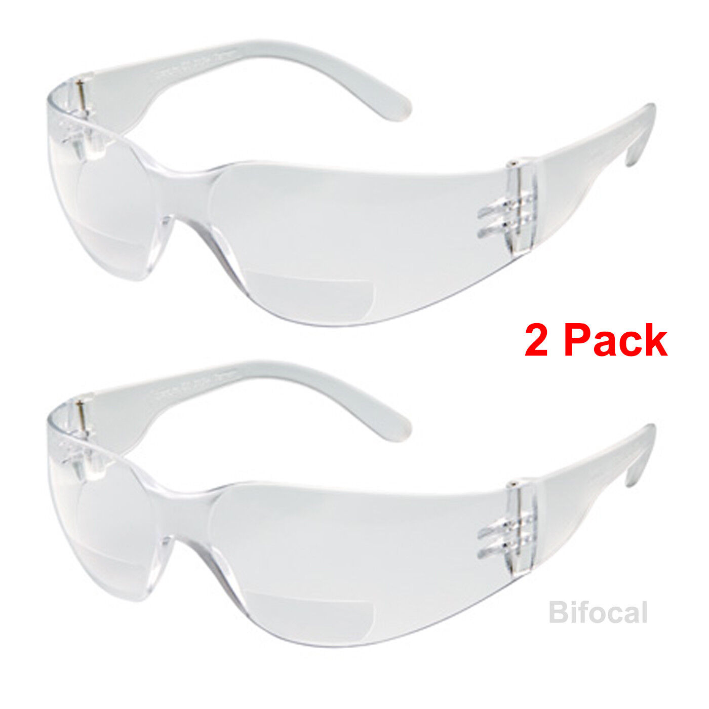 XAegis Shooting Glasses for Men and Women Anti Fog Z87 Safety Glasses Sport Su