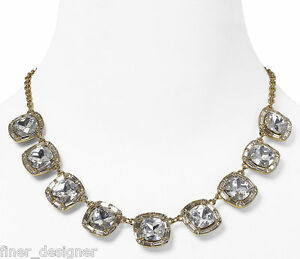 Image Is Loading Kate Spade New York On The Town Collar
