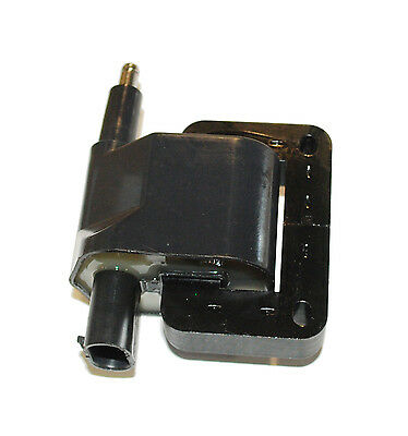 NEW IGNITION COIL 90-97 FOR VARIOUS VEHICLES C932 UF97 5.2L 3.9L 5.9L