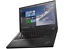 Lenovo-ThinkPad-X260-Intel-i5-2-3-GHz-16-GB-500-GB-12-5-034-Wind-10-PREMIUM-A-WARE Indexbild 3