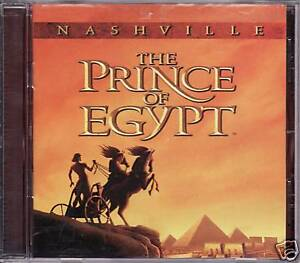 ALISON-KRAUSS-034-THE-PRINCE-OF-EGYPT-034-SOUNDTRACK-CD-1998
