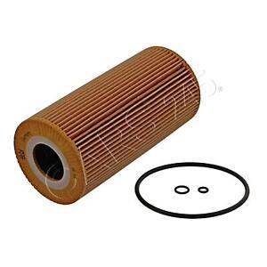 Oil Filter FEBI For MAN MERCEDES Em Focl Hocl L 2000 Lion S City Ng 6061840225