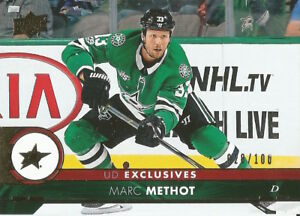 Marc-Methot-307-2017-18-Series-2-Base-Exclusive-028-100