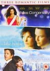 Miss Congeniality Two Weeks Notice The Lake House 5051892019330 DVD Region 2