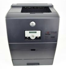 DELL PRINTER 3100CN DRIVER FOR WINDOWS