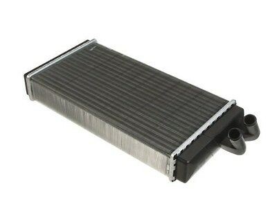 AUDI 100 C2 C3 C4; 200 C3; A6 C4; S6 C4; V8 Heater Core 1976 - 1997 (443819030)