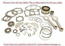 32319469 Ingersoll Rand Model 2475 Major Overhaul Kit Non Oem Compressor Parts