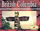 British Columbia by Vivien Bowers (Paperback / softback, 2002)