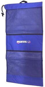 Mares-Beach-Bag-ABC-Tasche-fuer-ihre-Schnorchelausruestung
