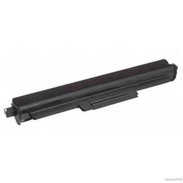 SMCO Ink Roller FOR Sharp ER-A310 ER-A250 ERA310 MR9871 Purple CR-510 CR-700