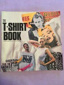 HonnêTe Livre T-shirt Book Dans Beaucoup De Styles