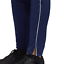 Adidas-Core-18-Mens-Training-Pants-Track-Bottoms-Trouser-Football-Tracksuit thumbnail 7