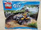 NEW SEALED LEGO MINI SETS- STAR WARS MARVEL HEROES CITY HOBBIT PHARAOH'S QUEST 3