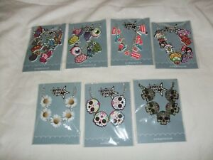 NEW-Punky-Pins-Bracelet