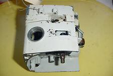 STIHL CHAINSAW 020 020 AV CRANK AND CASE     ---- BOX1557O