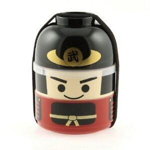 Japanese-Hakoya-Samurai-Warrior-Lunch-Bento-Box-50643-S-3311